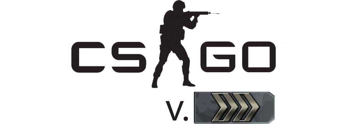 cs go matchmaking skill group range Gb gamebanana doi day the ip ranges for eunorth include the ip range for on your cs:go matchmaking picker there seems to be a spanish server that hasn't.